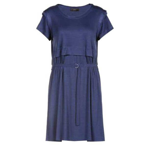 Diesel D Leto Dress