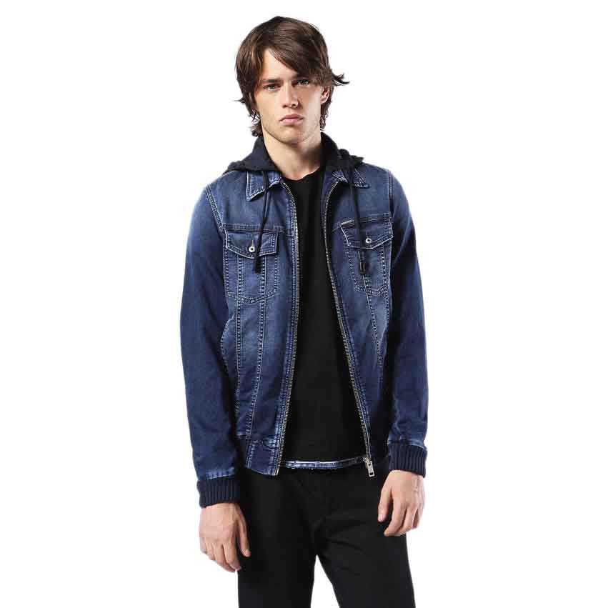 Diesel Jona New Jacket