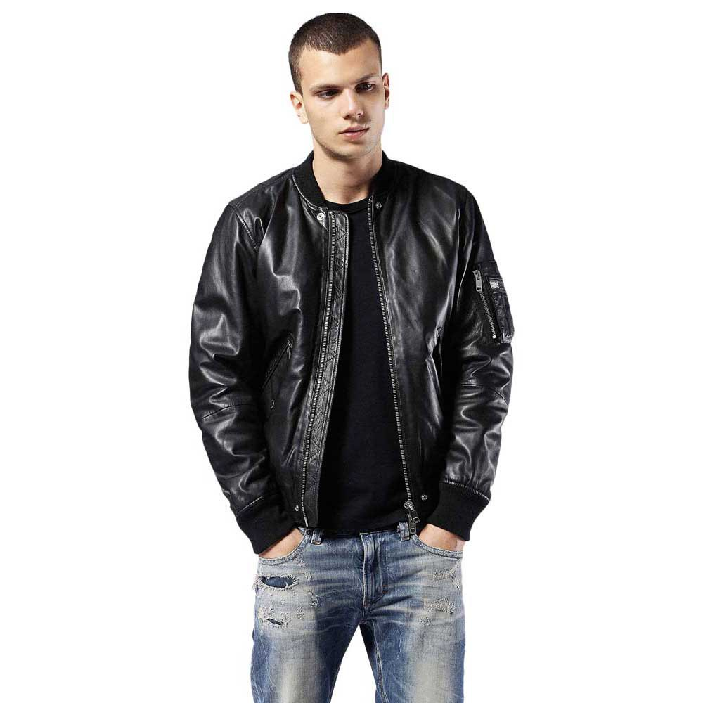 Diesel L Kit Jacket
