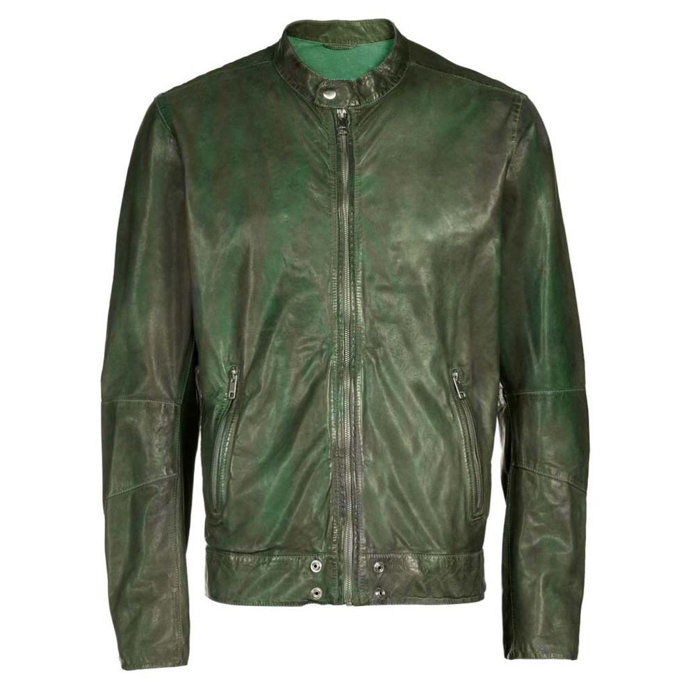 Diesel L All Row Jacket