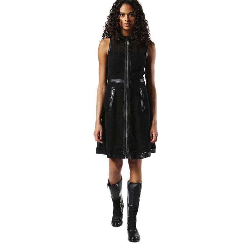 Diesel D Furo Dress