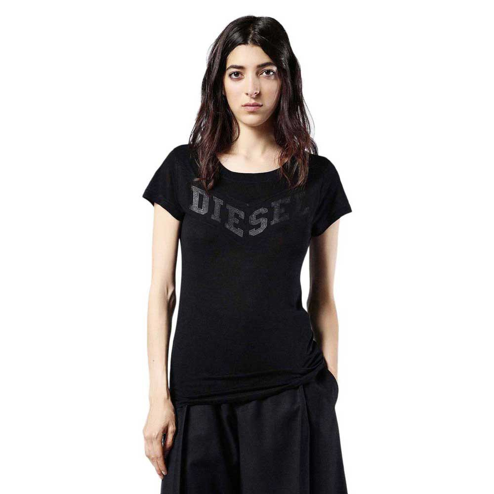 Diesel T Sully As Tshirt