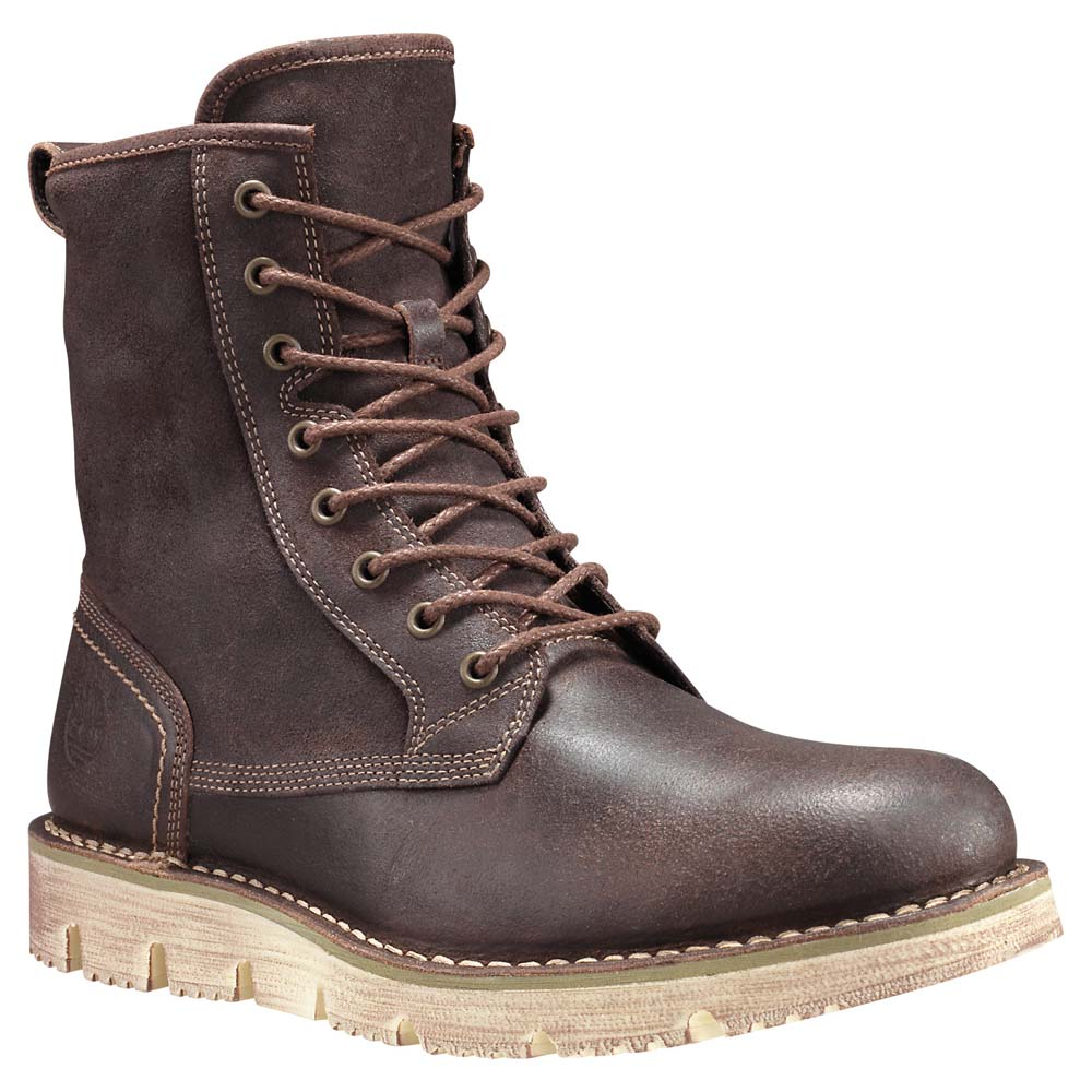 Timberland Westmore Boot