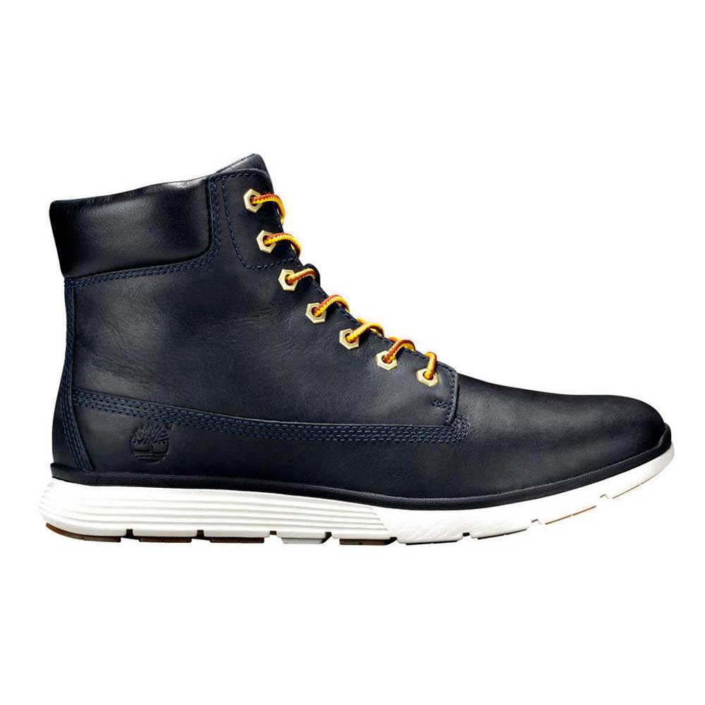 Timberland Killington 6 in Boot Wide