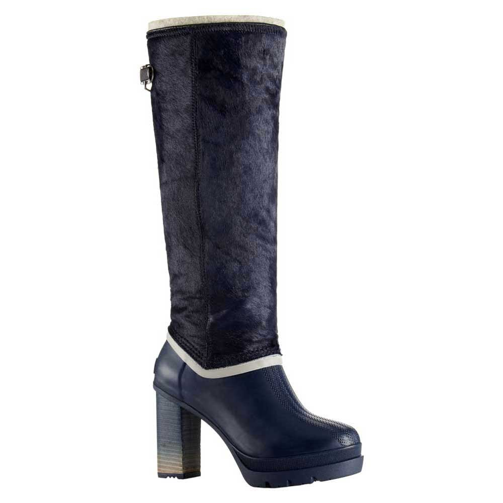 979ea324c5a6 Sorel Medina IV Premium Black buy and offers on Dressinn