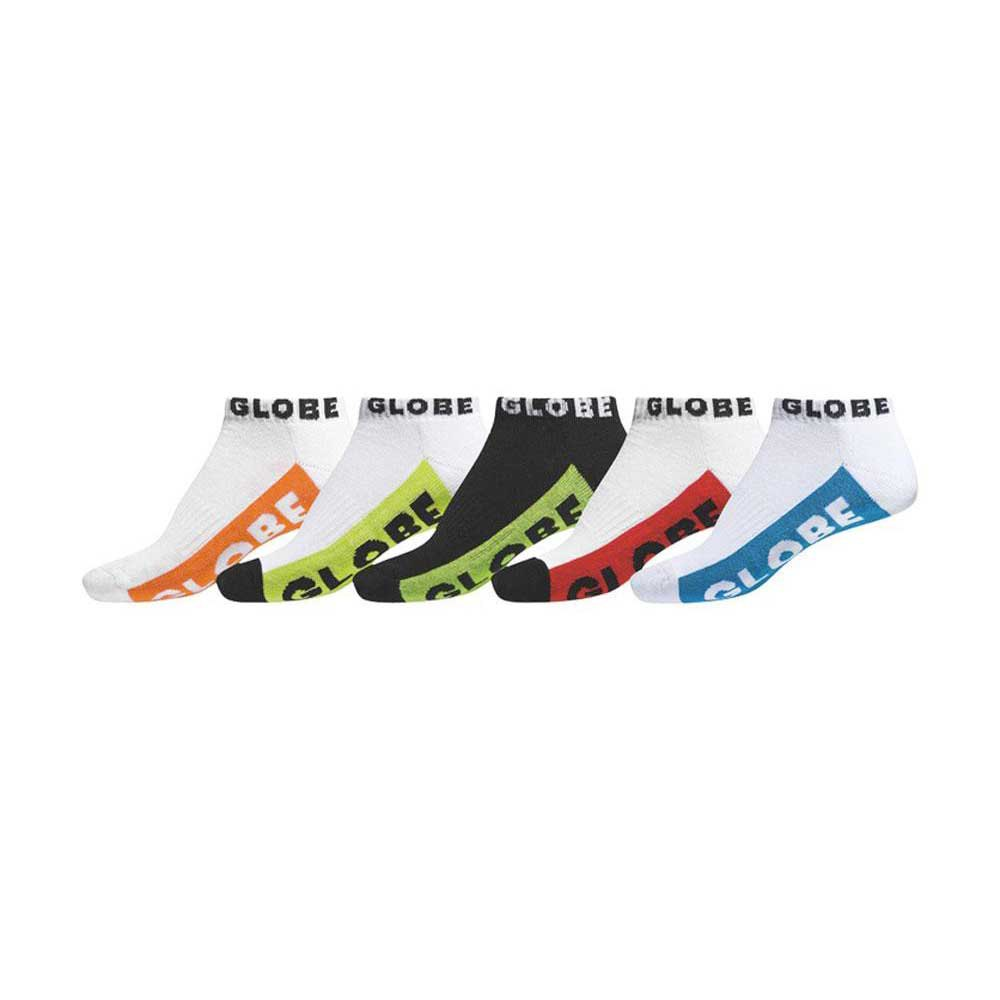 Globe Multi Brights Ankle