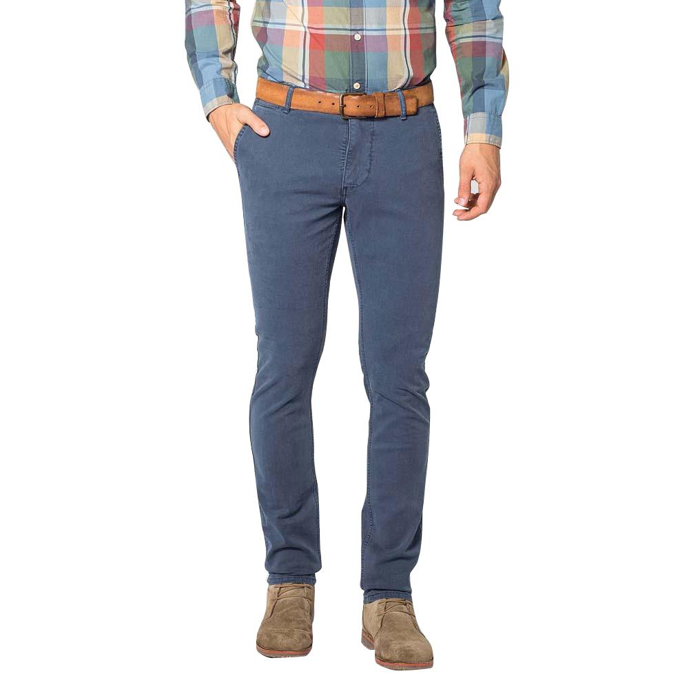 Dockers Better Bic Washed Skinny L34
