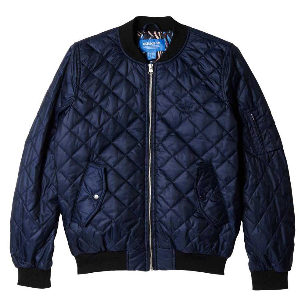 adidas originals Bomber Jacket