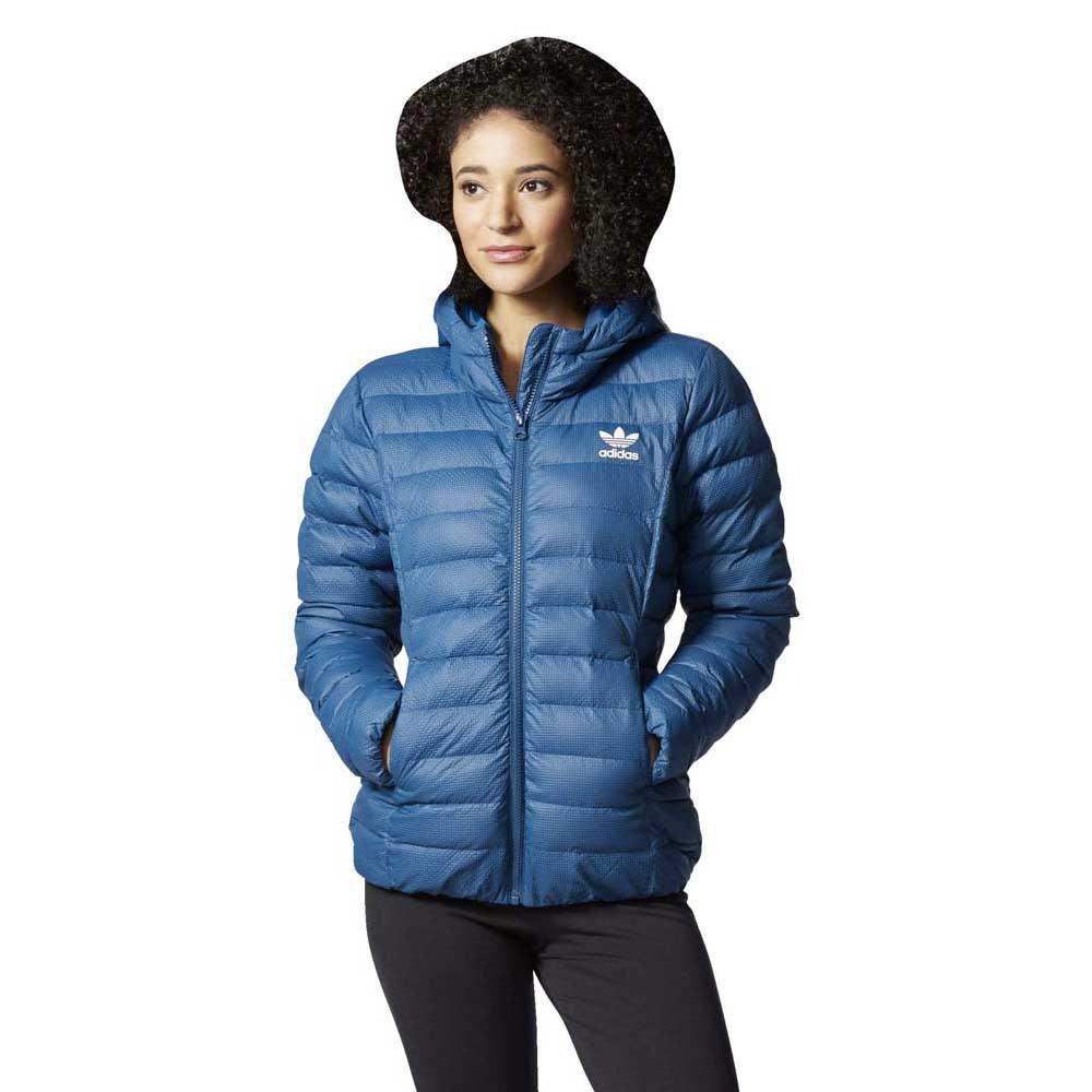 Originals Dressinn Y Jacket Ofertas Slim En Adidas Comprar bfY6y7g