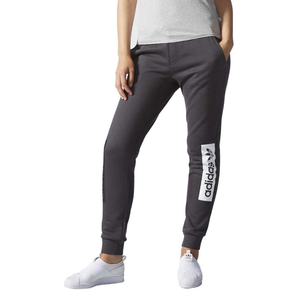 adidas originals Regular Cuffed Trackpant