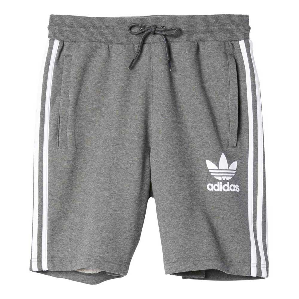 9b1427ed1f adidas originals Clfn Ft Shorts buy and offers on Dressinn