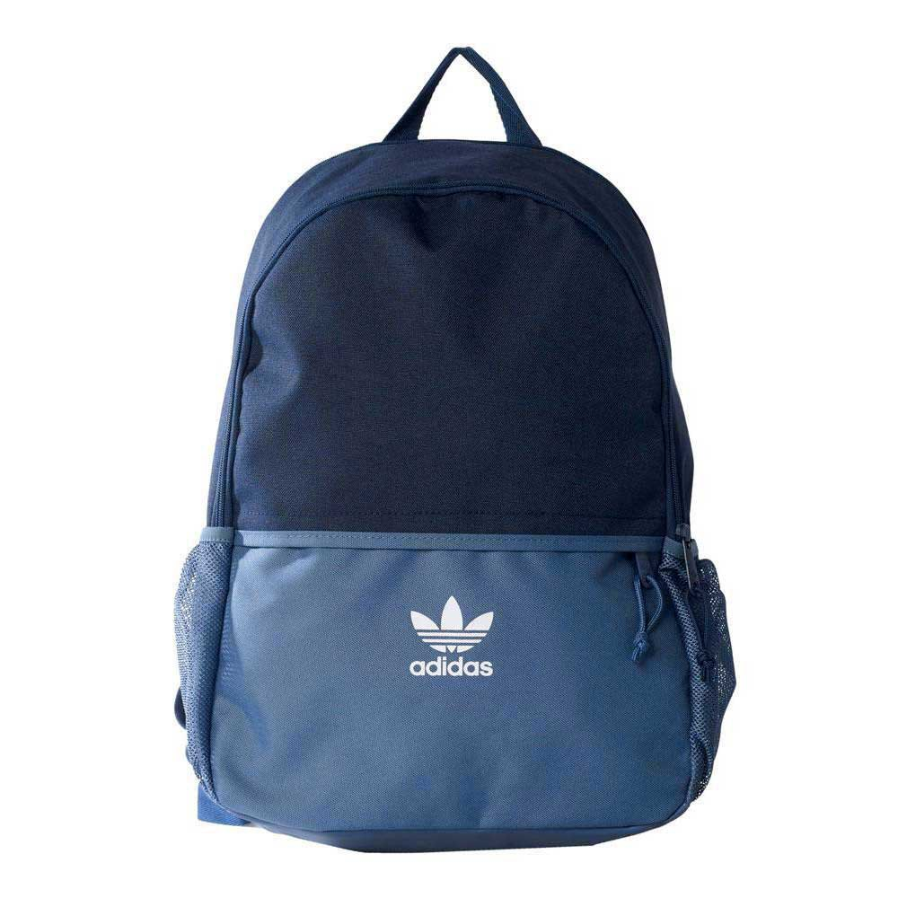 adidas originals backpack essential adicolor buy and. Black Bedroom Furniture Sets. Home Design Ideas