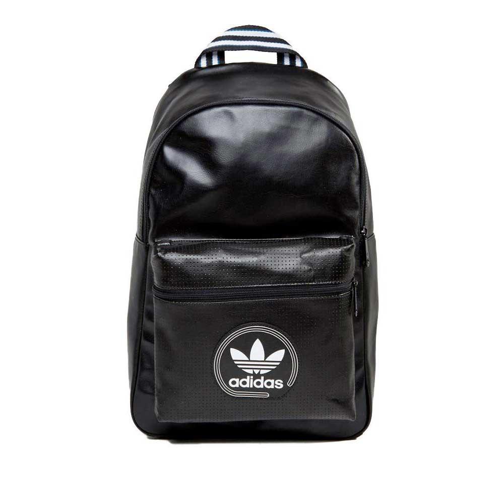 98cca3e3f19f adidas originals Backpack Classic Perforated