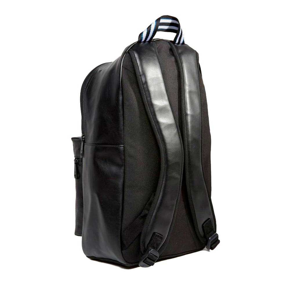 31bb99355964 ... adidas originals Backpack Classic Perforated ...