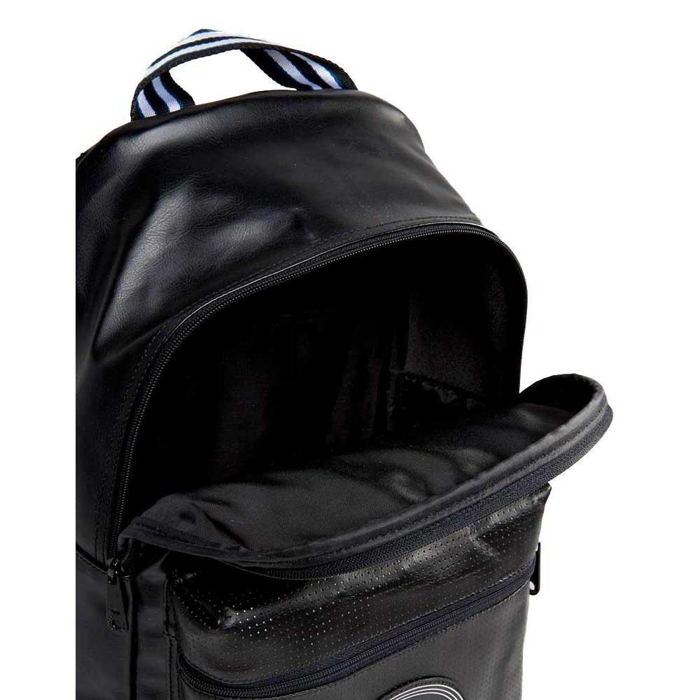 5d8ac7672cf3 ... adidas originals Backpack Classic Perforated
