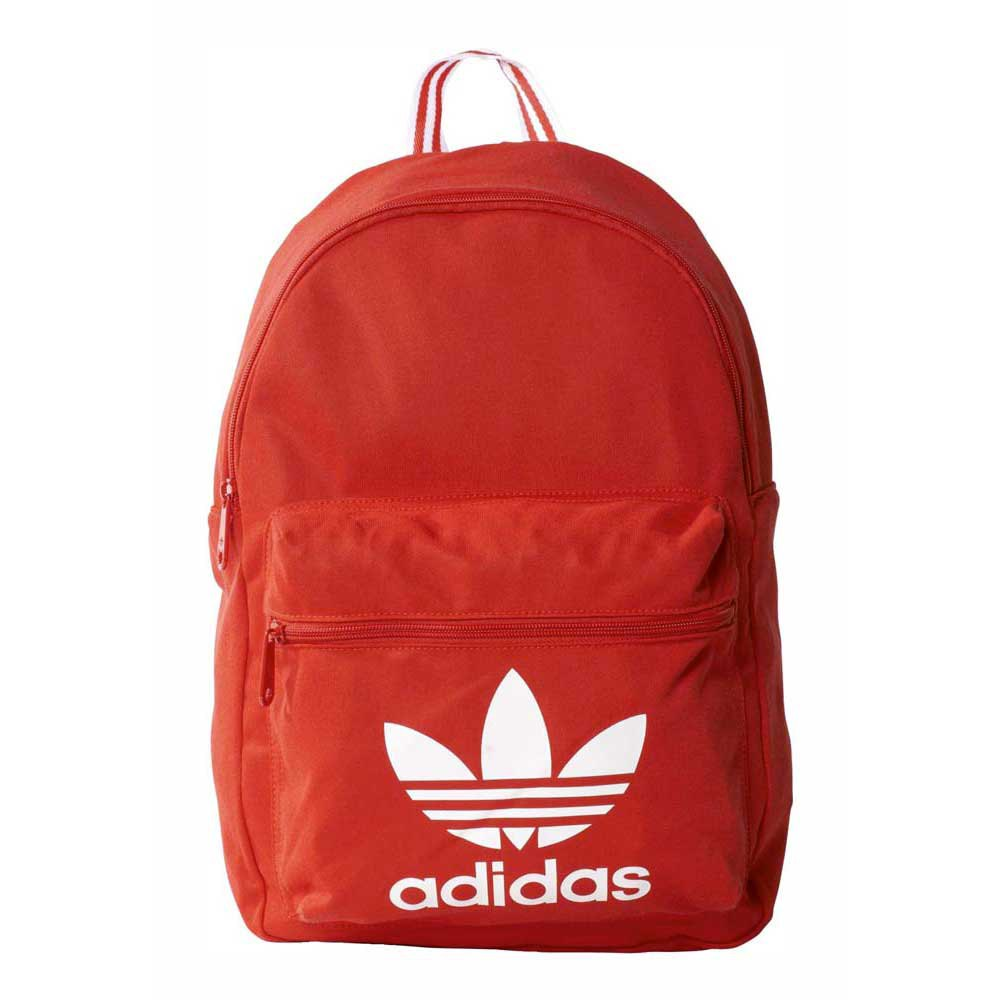 adidas originals Backpack Classic Tricot, Dressinn a47d6a549d