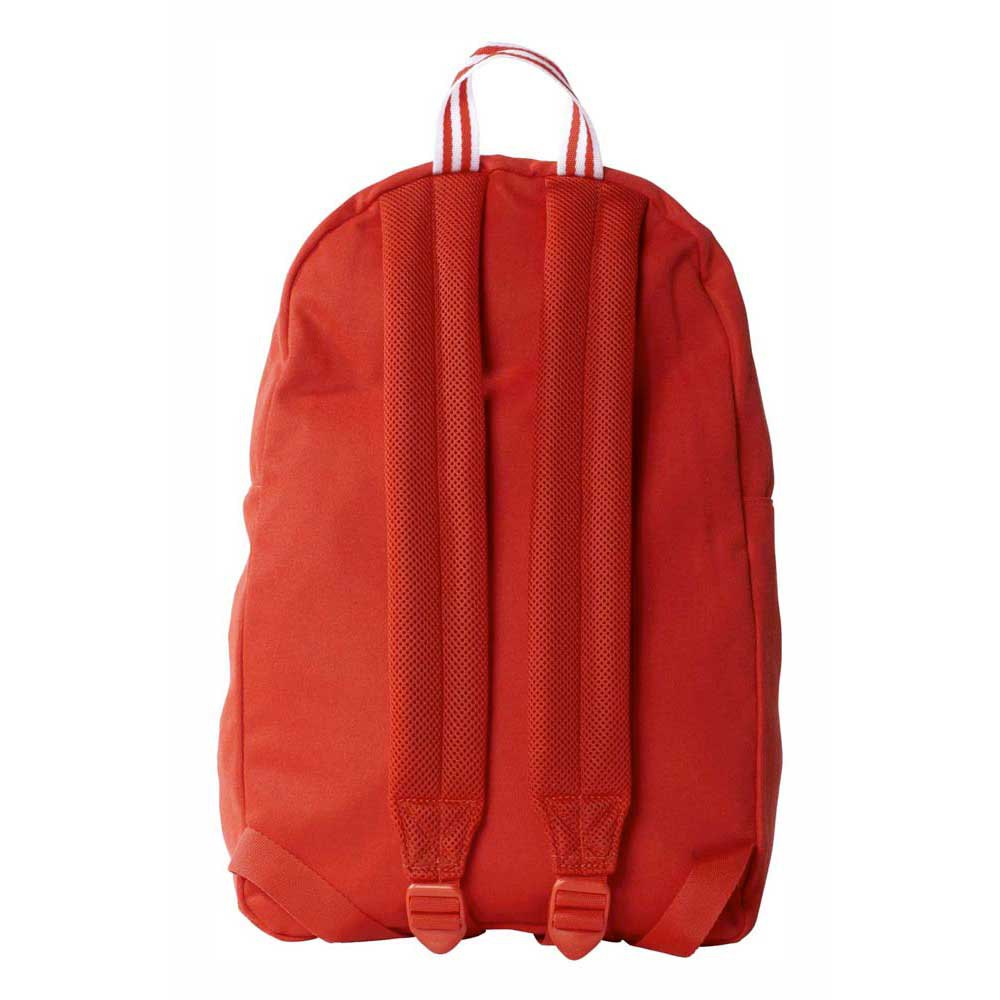 d7f00d61027a adidas originals Backpack Classic Tricot