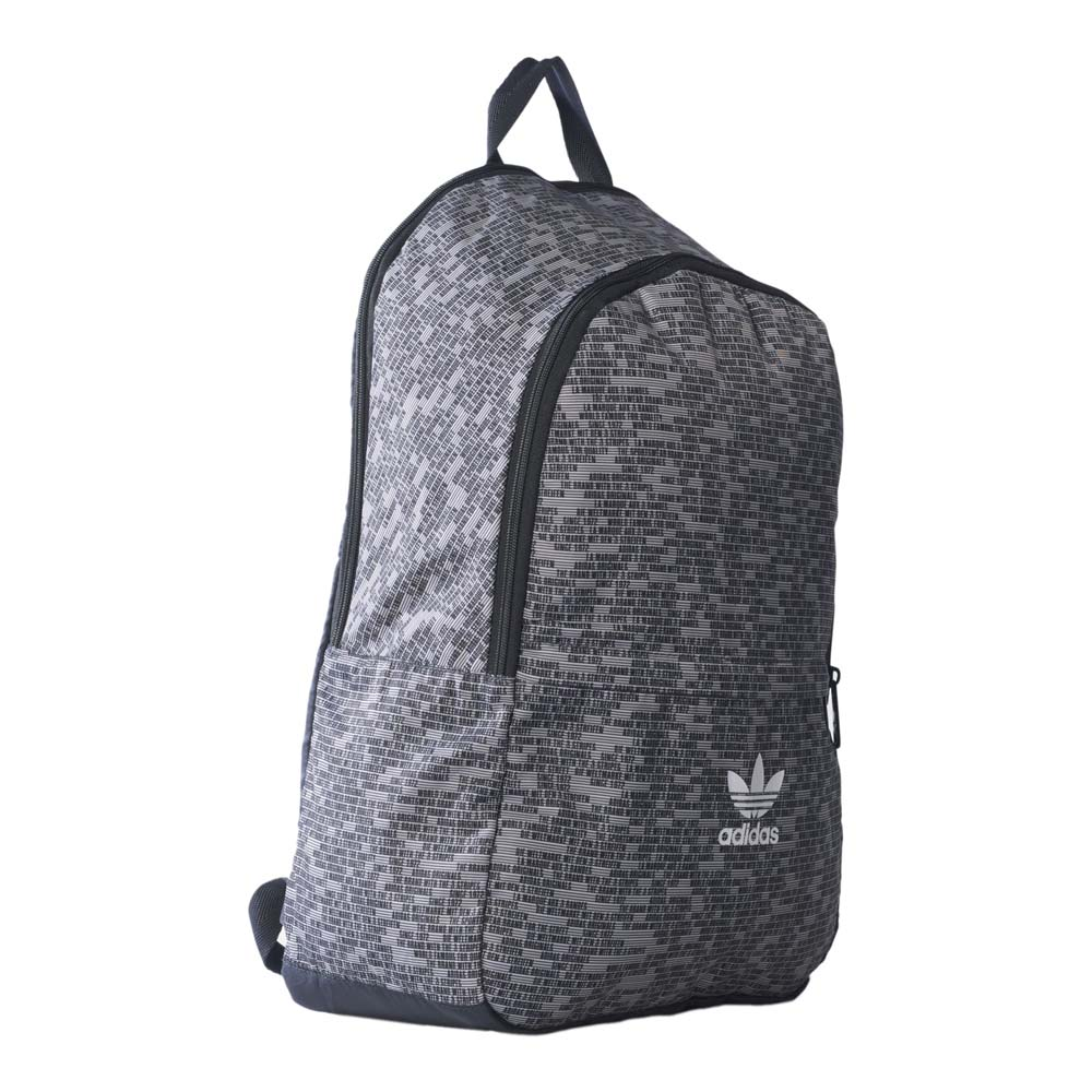 7b4113388d ... adidas originals Backpack Essential Graphic ...