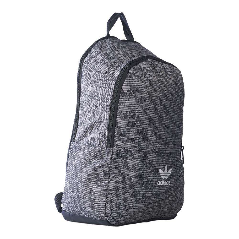 ... adidas originals Backpack Essential Graphic ... 200be6a761064