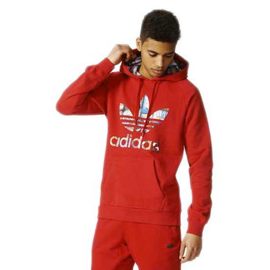 adidas originals Back To School Hoodie