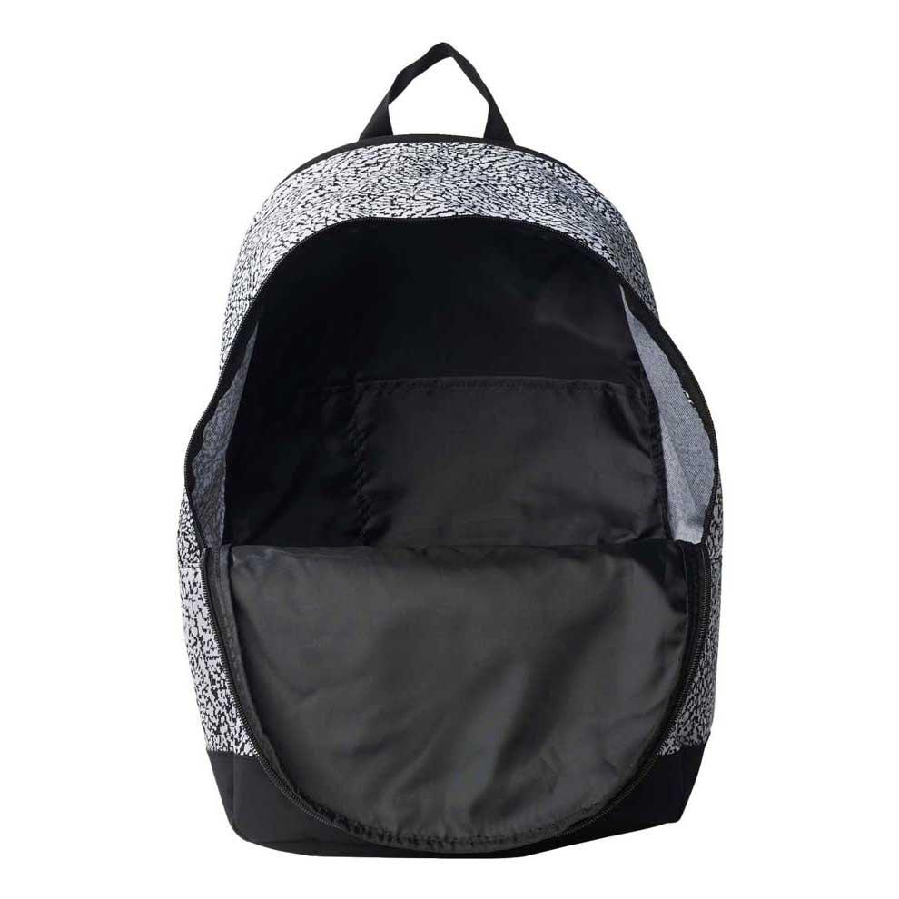 adidas originals Backpack Essential Knit Graphic, Dressinn 1552441813
