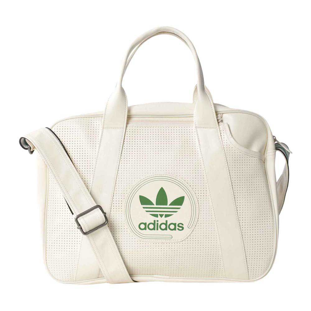 f6375bbc2037 adidas originals Airliner Perforated buy and offers on Dressinn