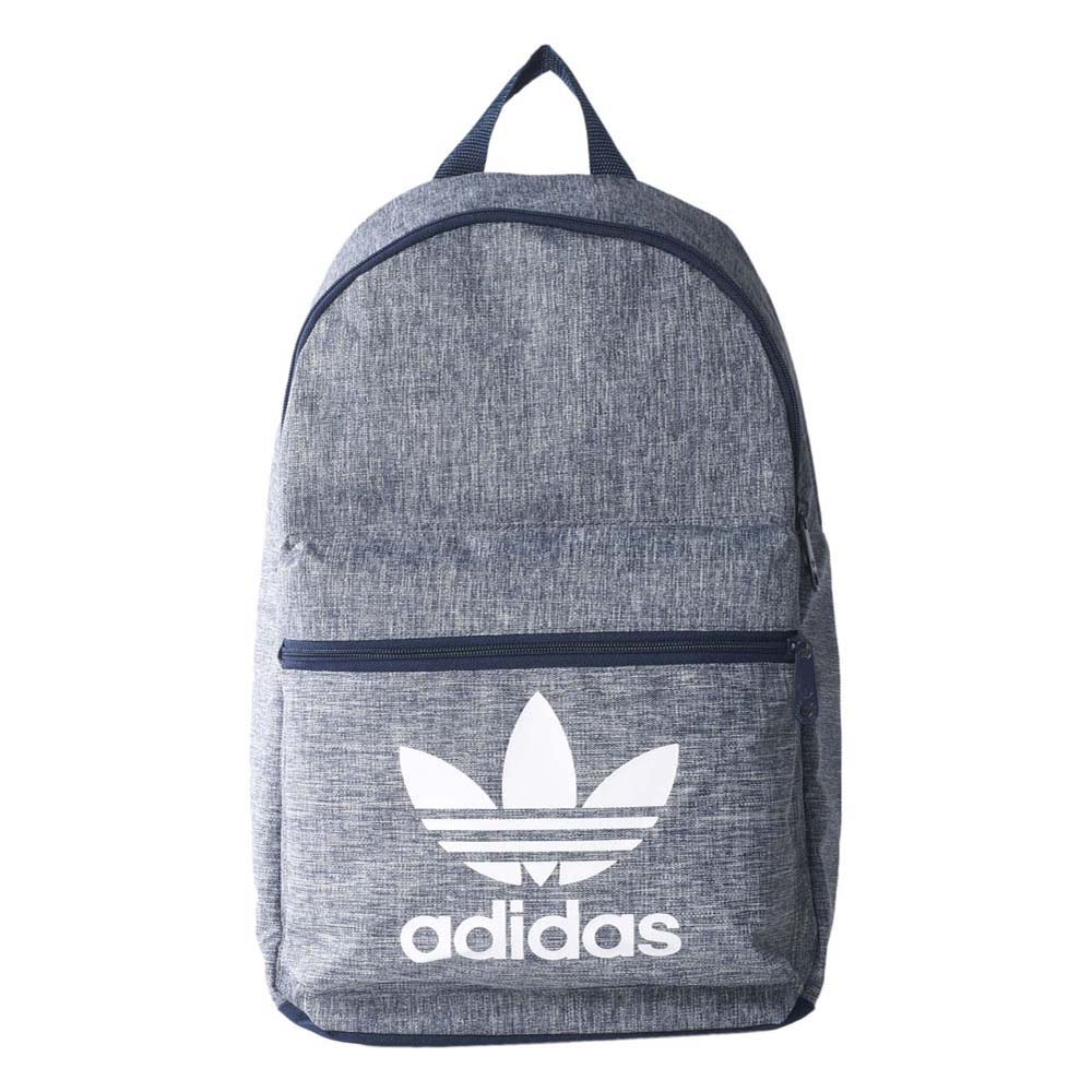 adidas originals Backpack Classic Melange b7a43144c