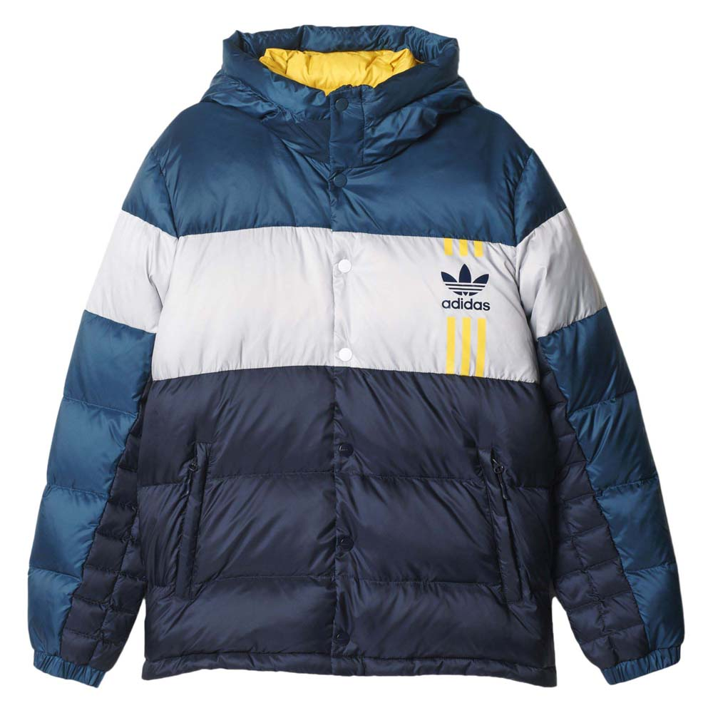 adidas originals Down Puffa