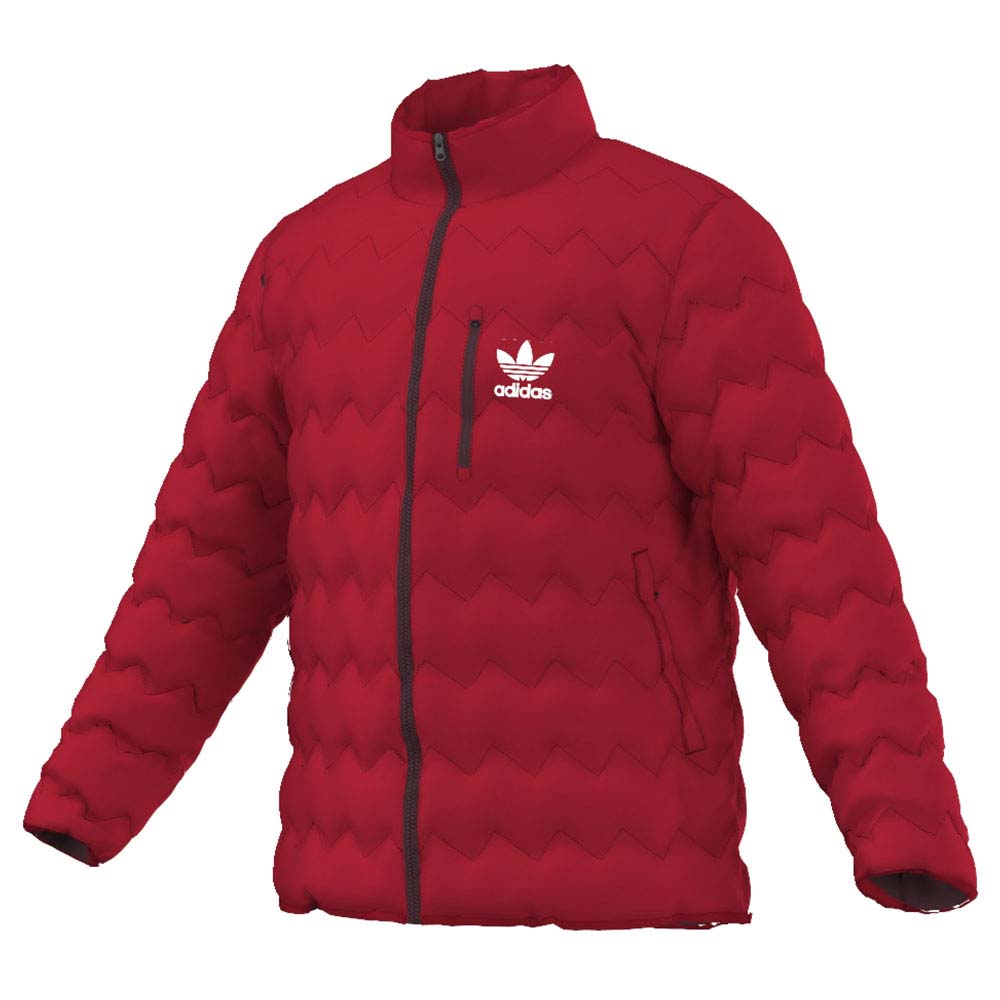 adidas originals Synth Down Puffa