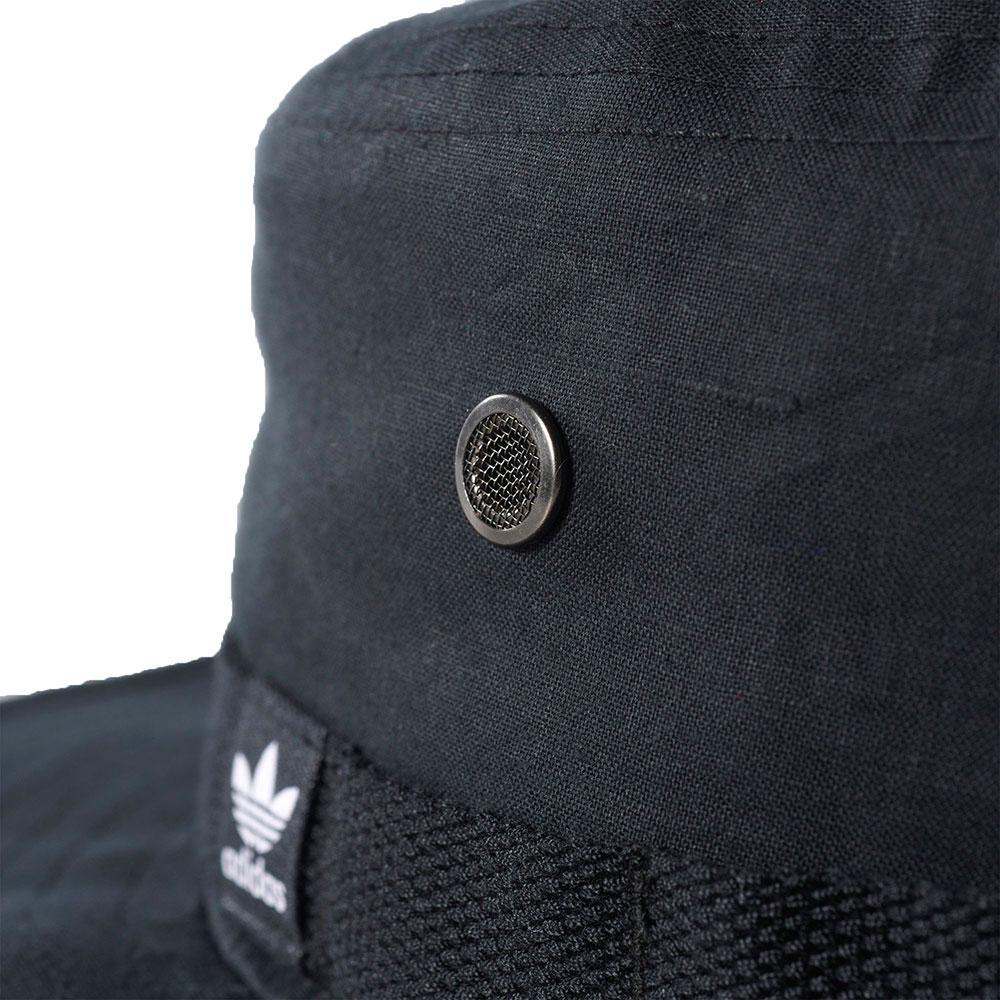... adidas originals Boonie Hat 402f5c4c898