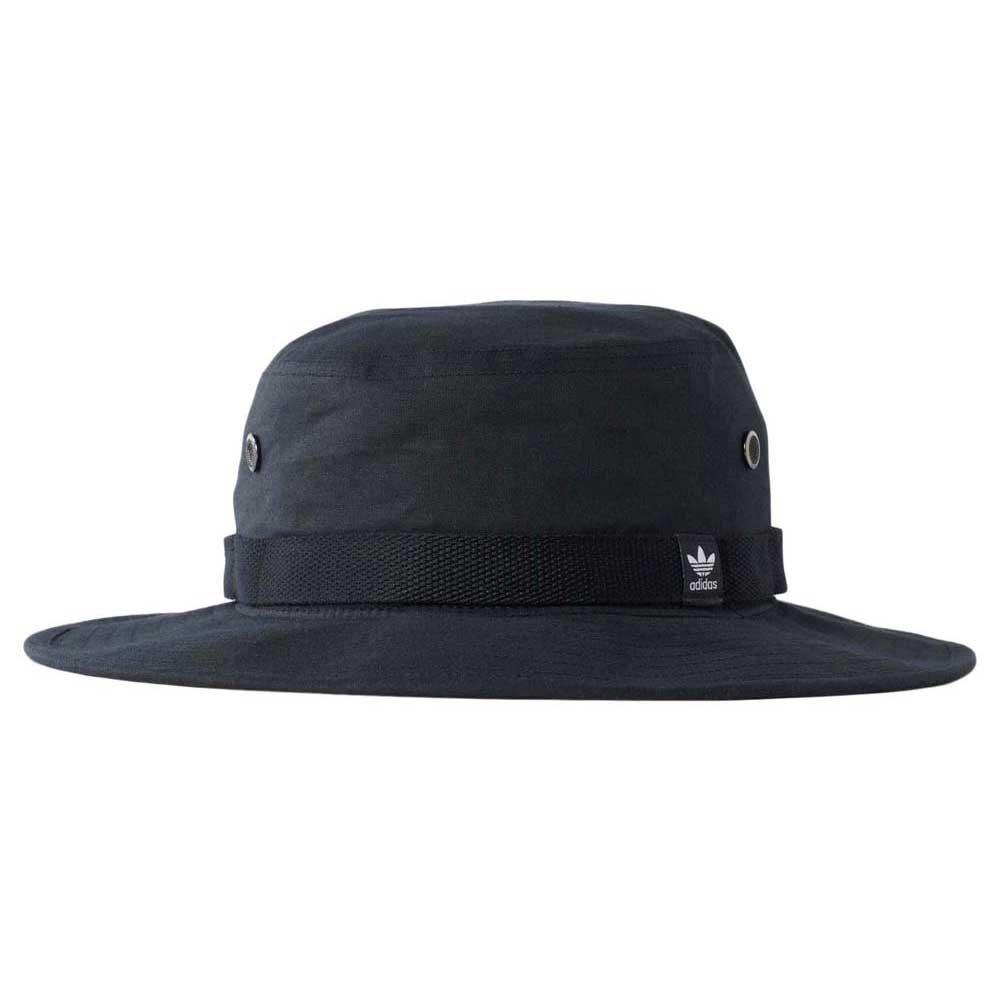 adidas originals Boonie Hat comprar e ofertas na Dressinn Bonés e ... 80d5a5e31c4