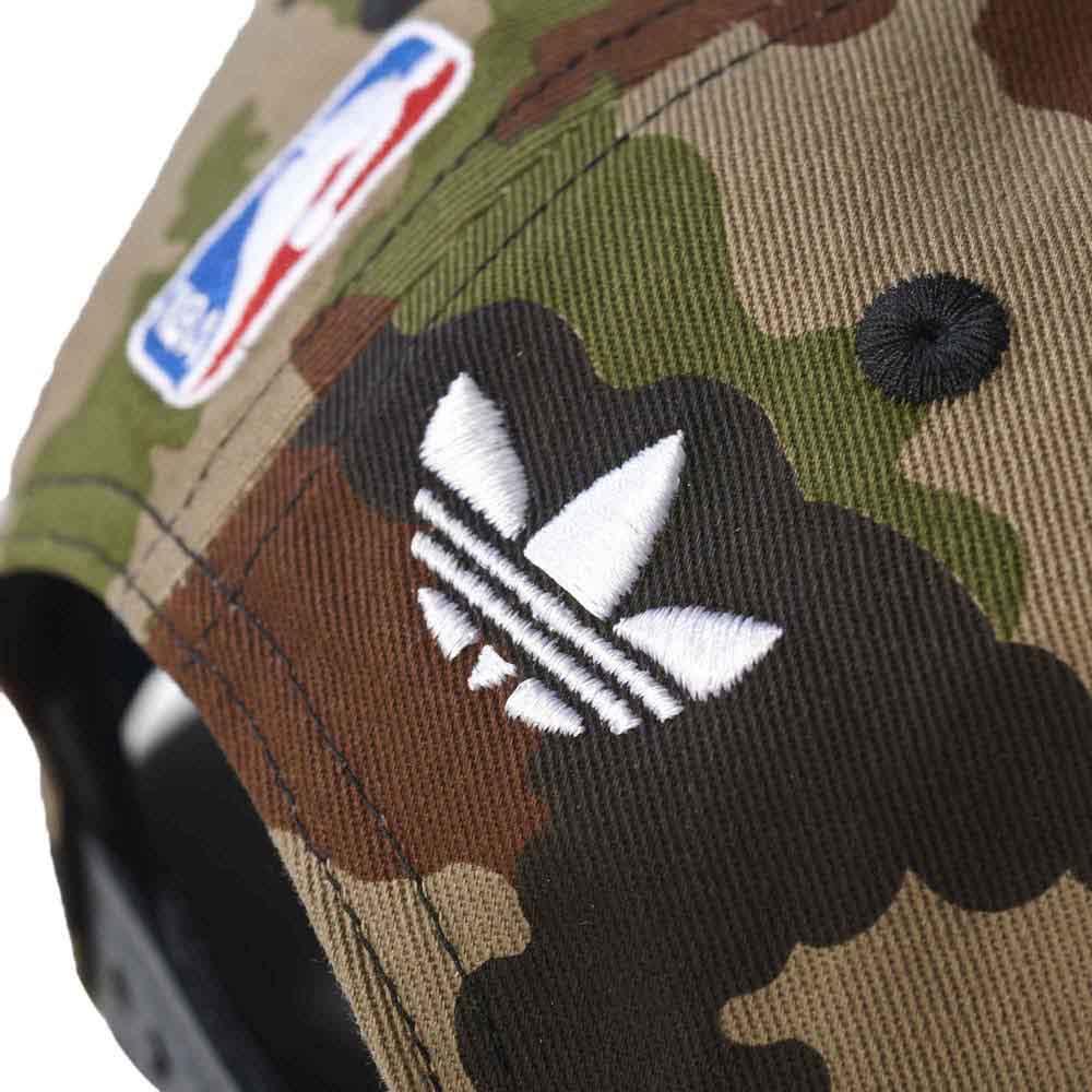 90adec26 adidas originals Nba Snapback Cap Nets Tech покупка, предложения ...