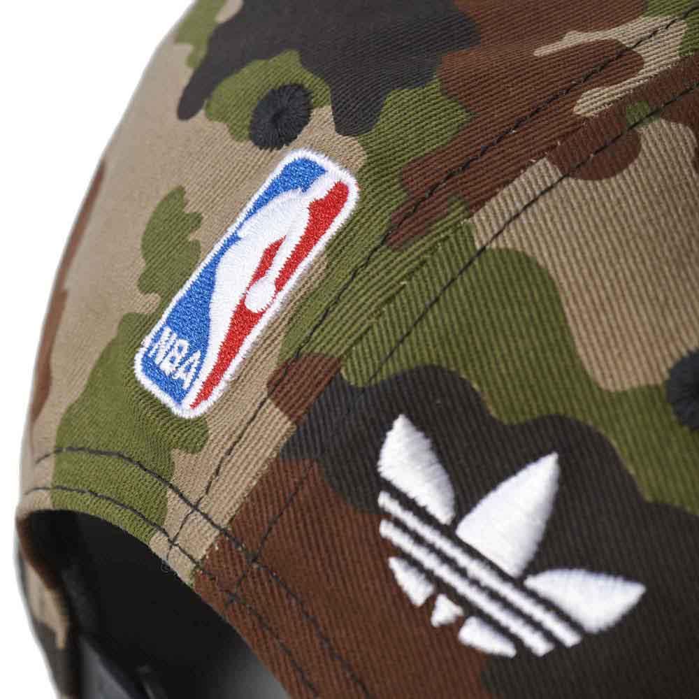 5469ccf0 adidas originals Nba Snapback Cap Nets Tech, Dressinn