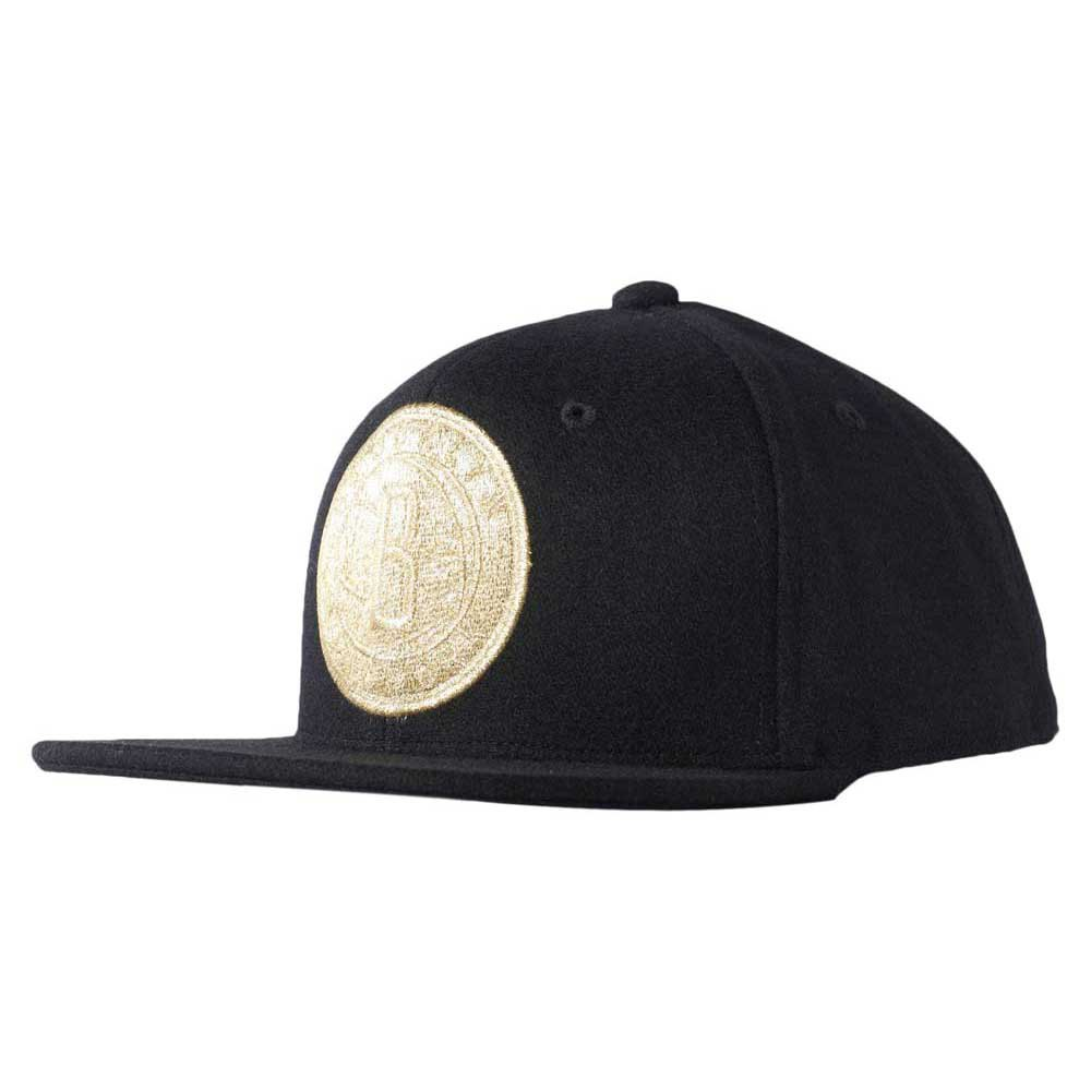 adidas originals Nba Snapback Cap Nets