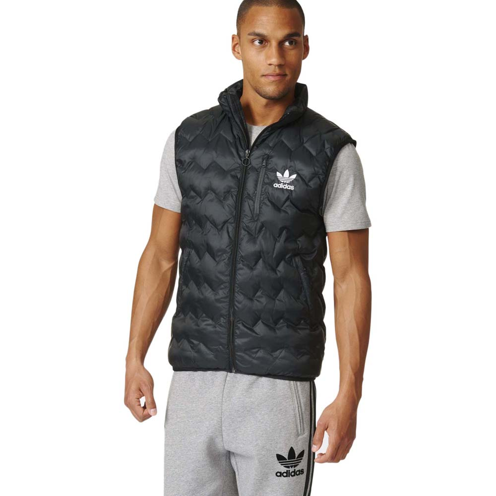 adidas originals Synth Down Vest