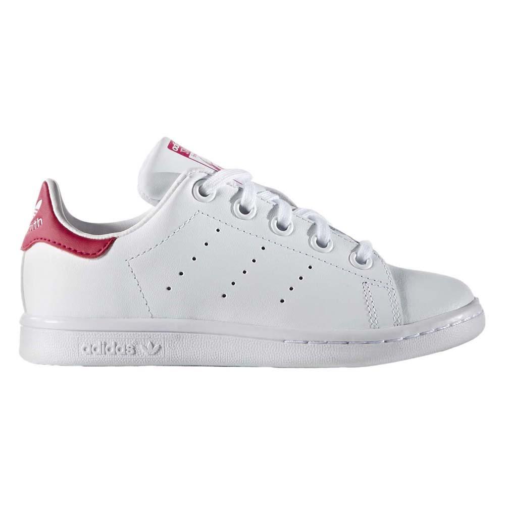Adidas-originals Stan Smith Children