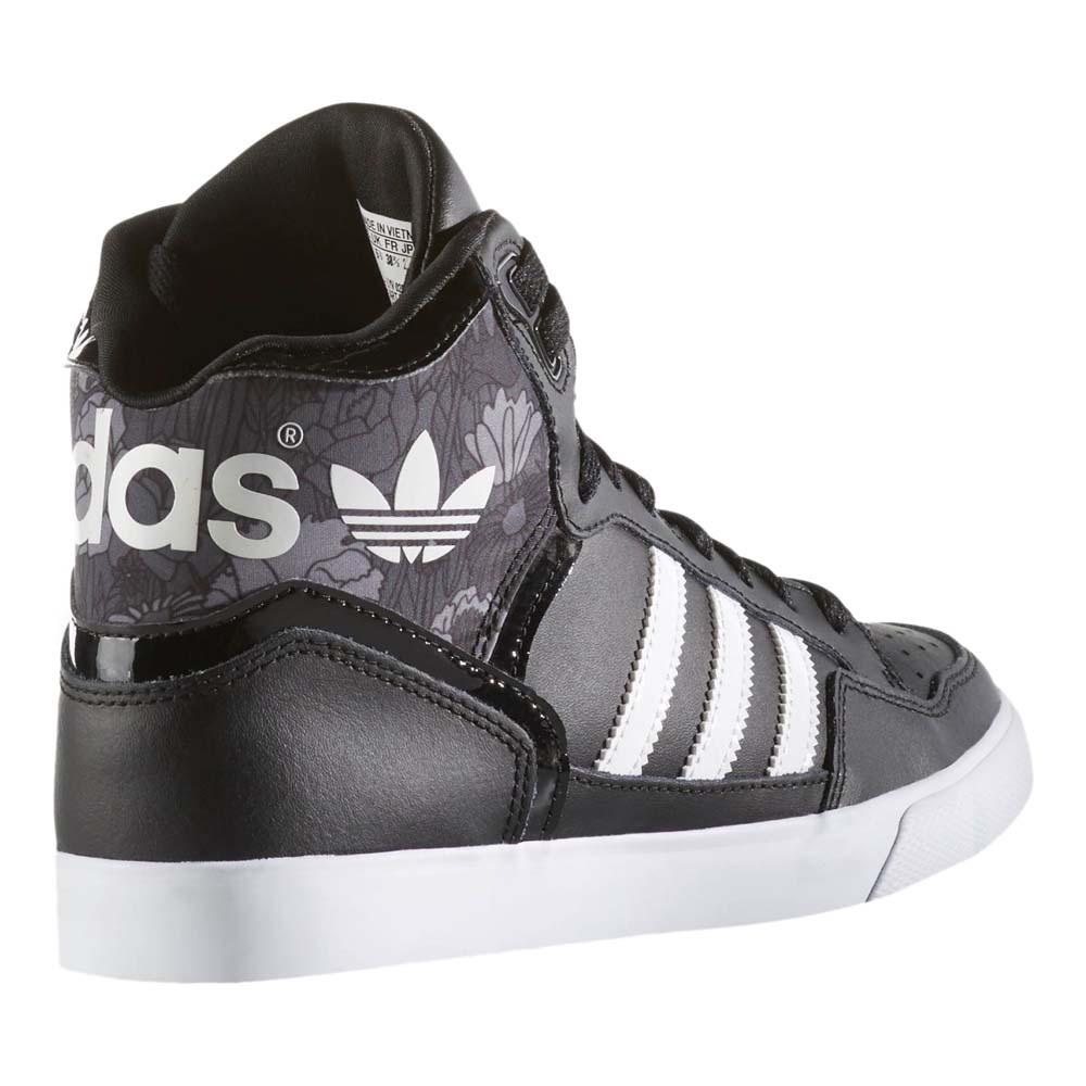 official photos 7beb6 e14ac ... adidas originals Extaball W ...