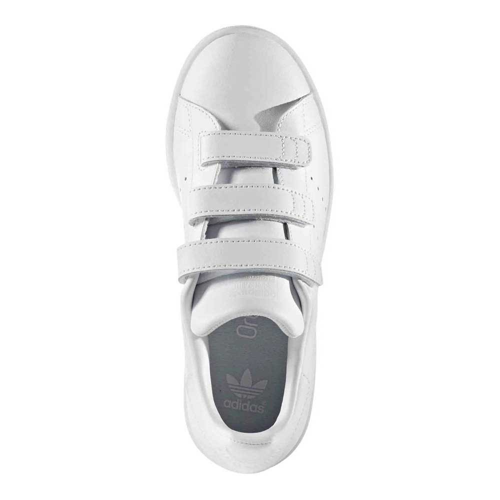 Adidas originali stan smith di j comprare e offre a dressinn