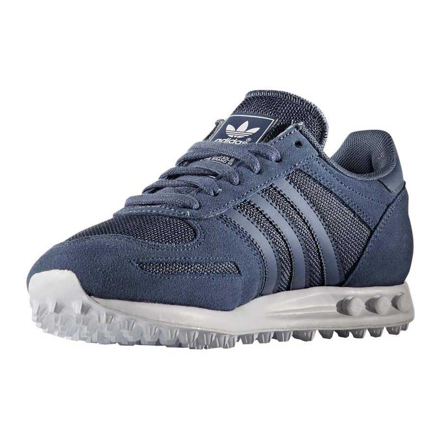 3a0ff31330f adidas originals La Trainer W buy and offers on Dressinn