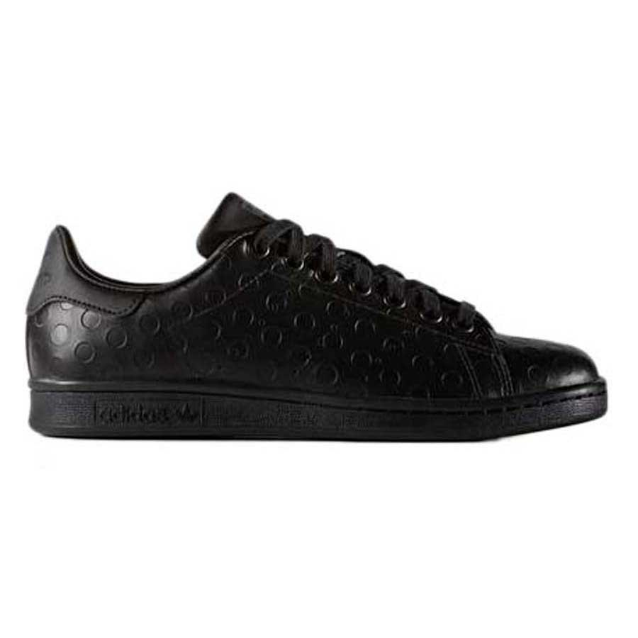 adidas originals stan smith w comprar e ofertas na dressinn sneakers. Black Bedroom Furniture Sets. Home Design Ideas