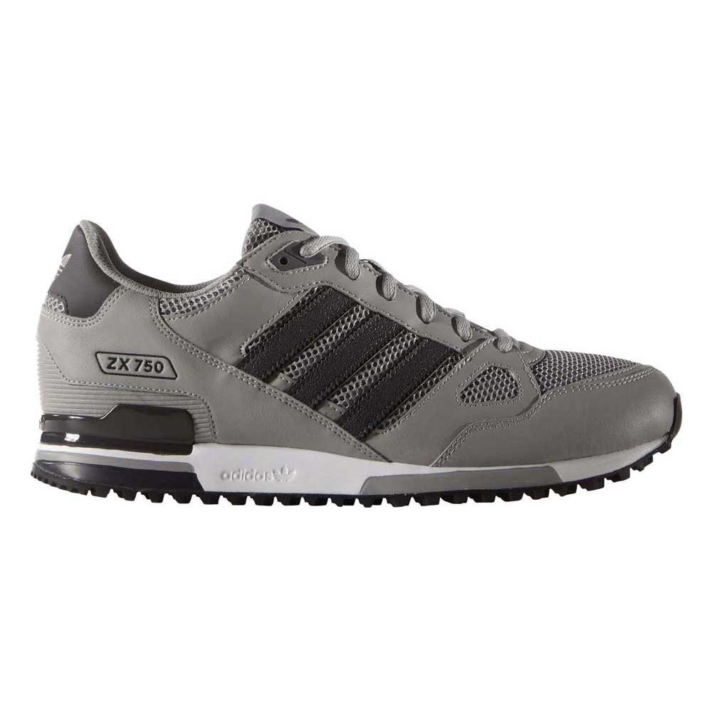 cec0e0f92ff Buy zx 750 kids shoes   OFF49% Discounted