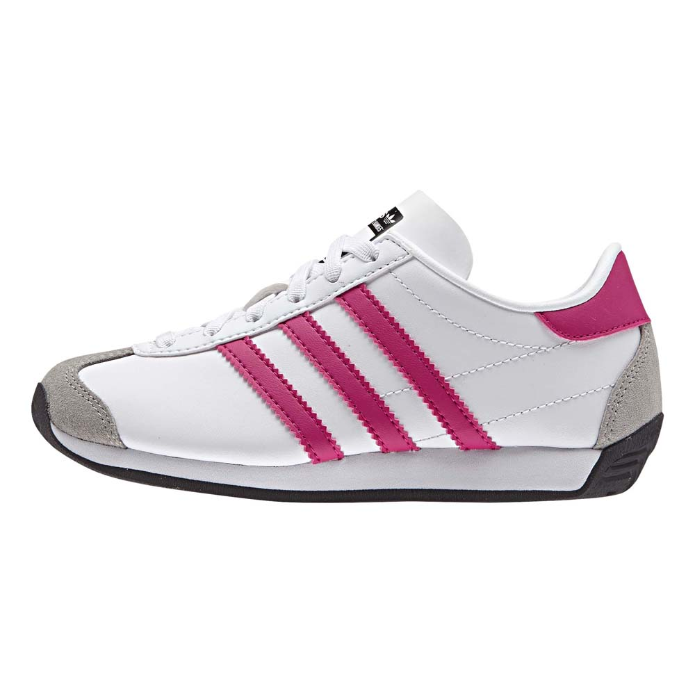 adidas originals Country Og C