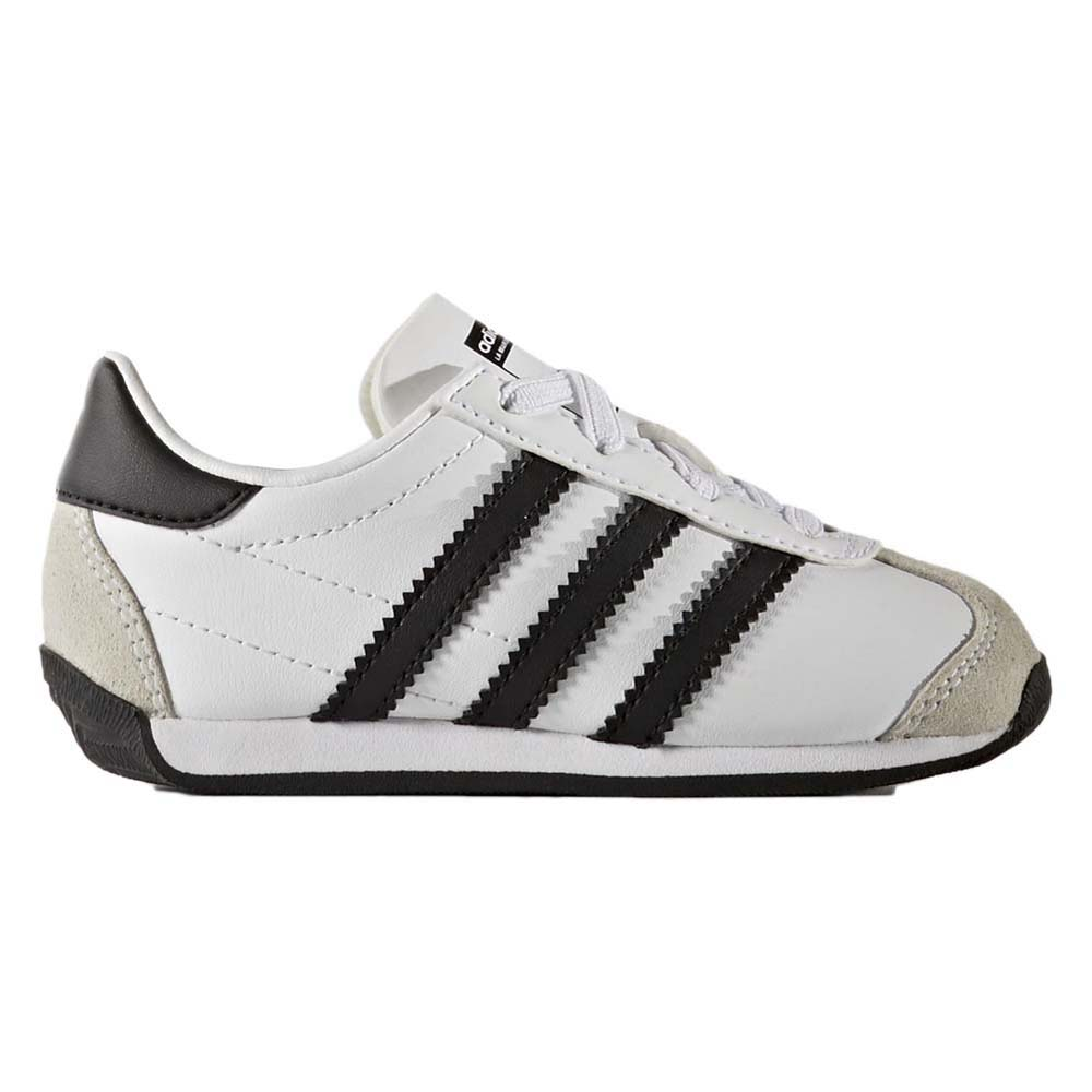 adidas originals Country Og El I