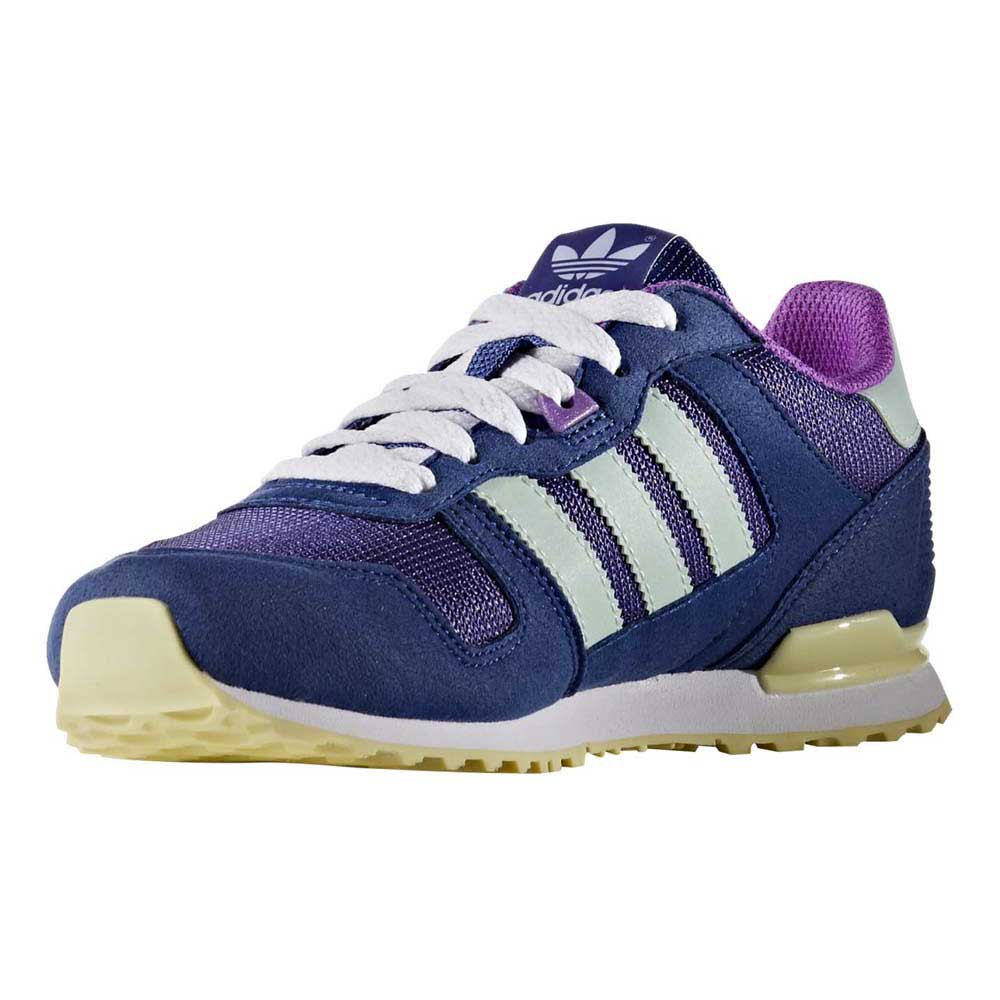 f7576d975 coupon for adidas originals zx 700 j 36fdc 7ab9b