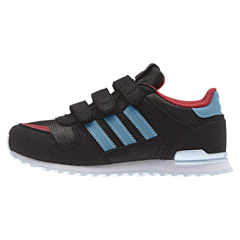 designer fashion cff63 c0cc3 adidas originals Zx 700 Cf C
