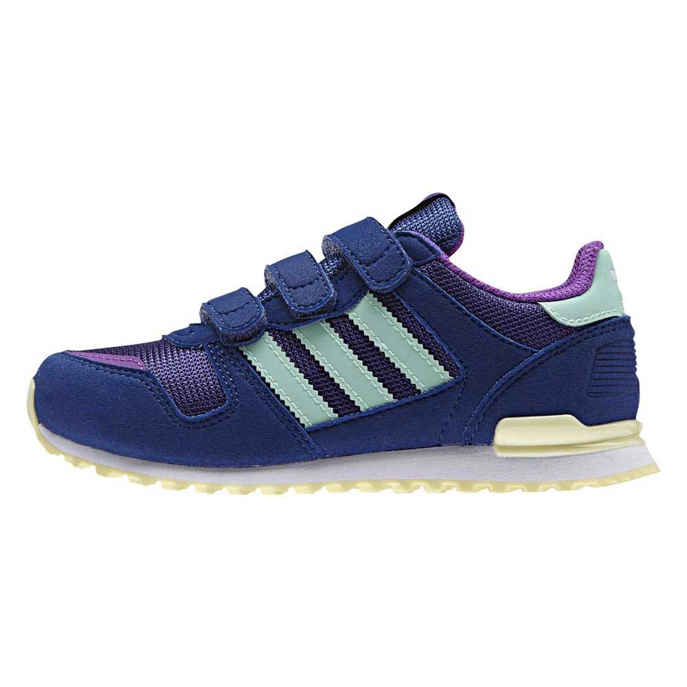 adidas originals Zx 700 Cf I buy and offers on Dressinn