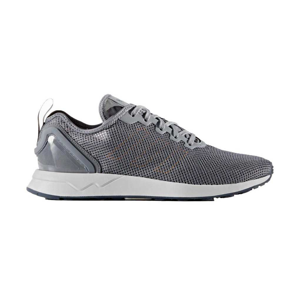 adidas originals Zx Flux Adv Sl
