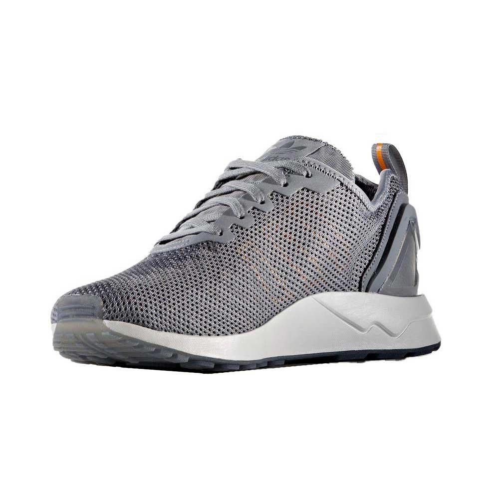 adidas zx flux sl