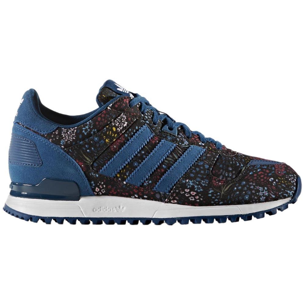 adidas originals Zx 700 W buy and offers