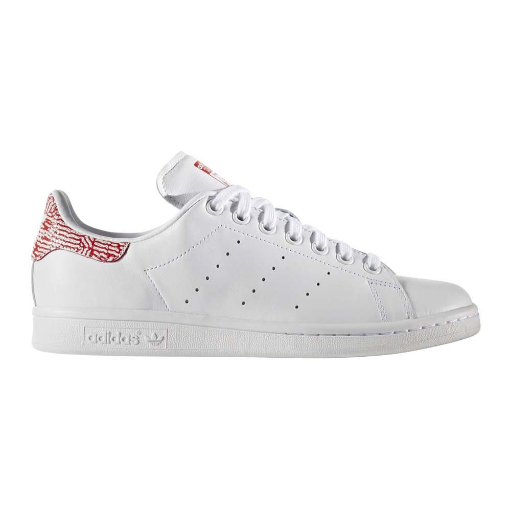 adidas originals stan smith w buy and offers on dressinn. Black Bedroom Furniture Sets. Home Design Ideas